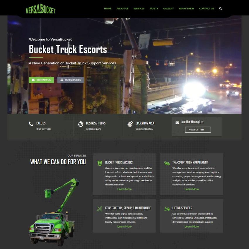 Creative Juice | Digital Design & Online Marketing